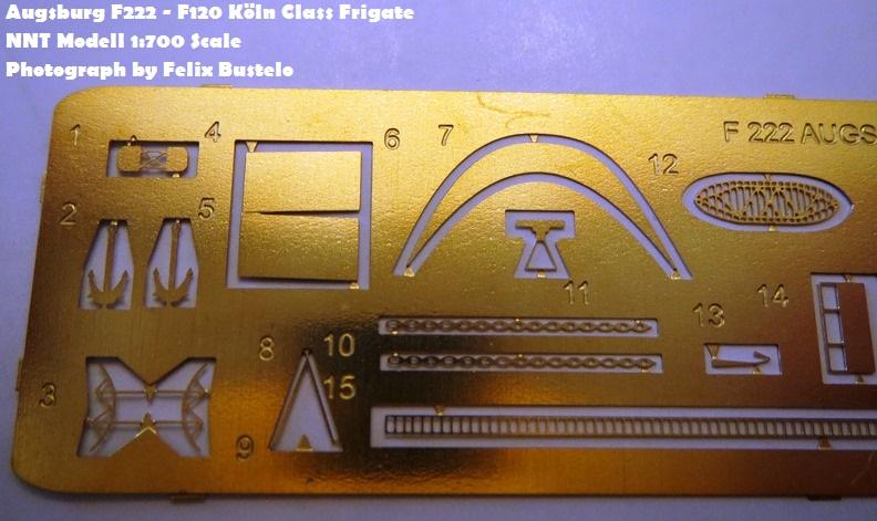 modell class 14